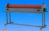 高端型覆膜机